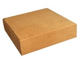 方形烧结砖