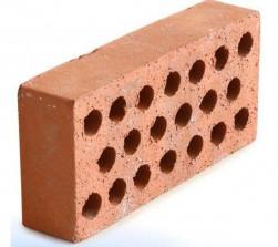 空心烧结砖